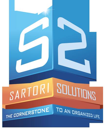 Sartori Solutions